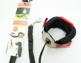 patentopet hands-free leash 2