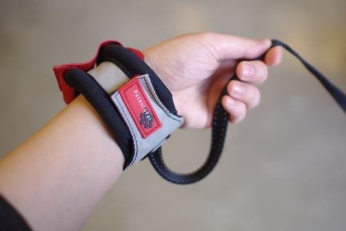 patentopet hands-free leash 1