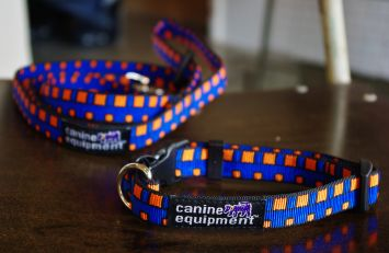 canine equipment 2